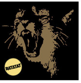 Loud Pipes - Ratatat