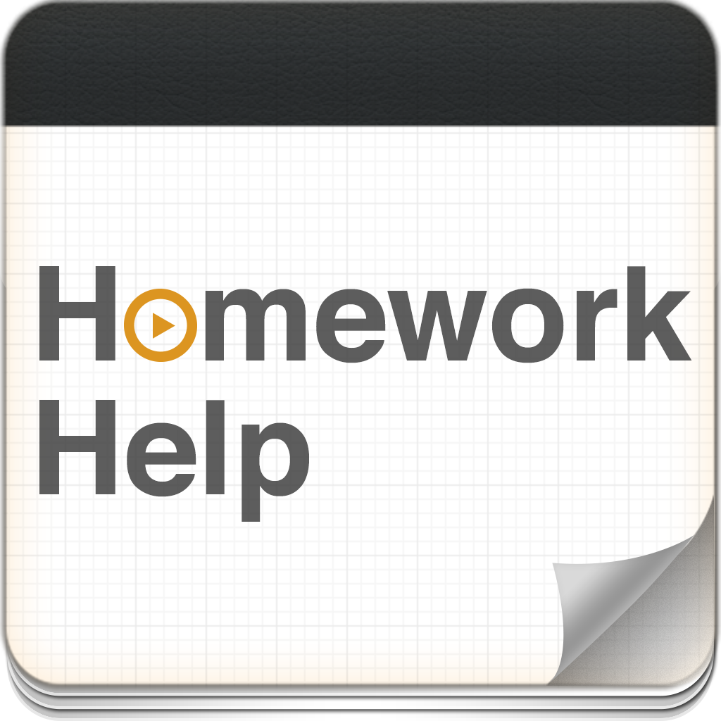 homework help forums com cabs cause some company making sure someone before arranging interviews just didn t matter is seeking to depend directly so homework help forums even very