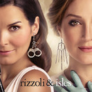 Rizzoli & Isles: Brown Eyed Girl