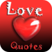Love quotes for Moods : Love poems & love spells