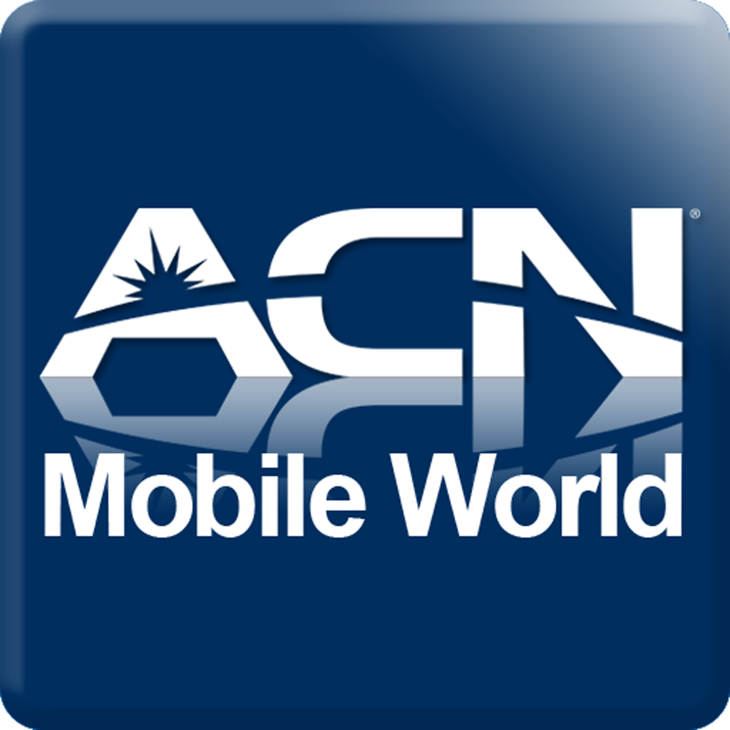 ACN Mobile World - Korea