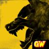 HeroCraft Ltd. - Warhammer 40,000: Space Wolf  artwork